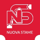 www.nuovastame.com